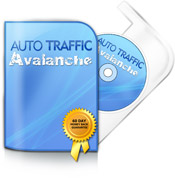 Auto Traffic Avalanche