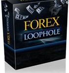 Forex Loophole