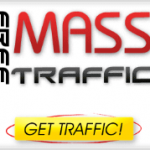 Free Mass Traffic Review